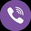 Telelefono
